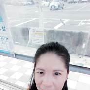 hydz1022's profile photo