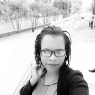 musanajoyce's profile photo