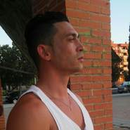 arturogarciacr7's profile photo