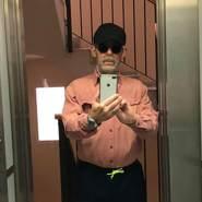 engineerrobertwalker's profile photo