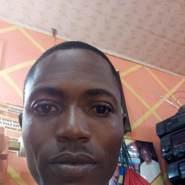 oluwanimib's profile photo