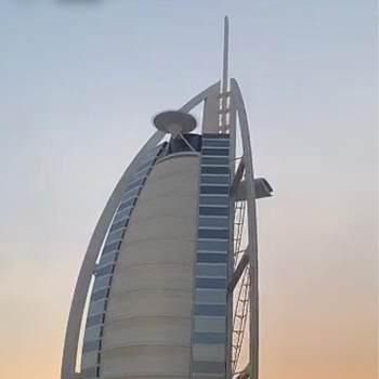 abu__Abdullah_Abu Zaby_Single_Male