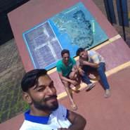 azeema118's profile photo