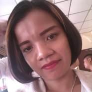 vongl651's profile photo
