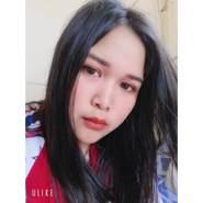 janes635's profile photo