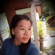 user_ymlsd752's profile photo