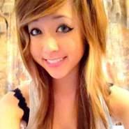 kimmq1297's profile photo