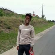 samkeloj's profile photo
