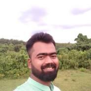 abhijitr2's profile photo