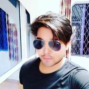 amits2039's profile photo