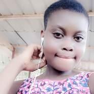 dellyg's profile photo