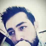 ozals306's profile photo