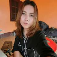 user_ongqh175's profile photo