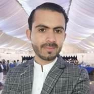 irfanjahanzeb1's profile photo