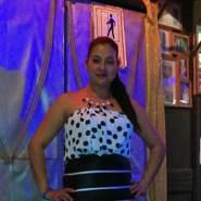 mayzalen's profile photo