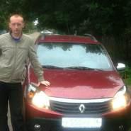 antonivanov280887's profile photo