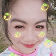 user_wlcjh738's profile photo