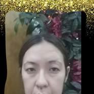 user_truwi820's profile photo