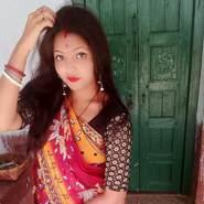 subhasmitap's profile photo