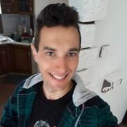 marcel_makula's profile photo