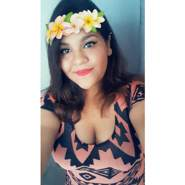 lesliesolis's profile photo