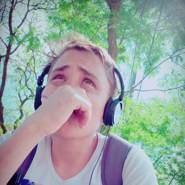 abdullahv24's profile photo