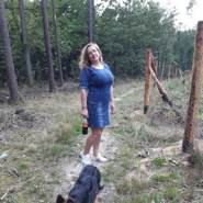 agnieszkawolska7's profile photo