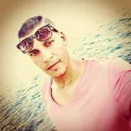 user_jpyac4975's profile photo