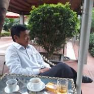 huyn0454's profile photo