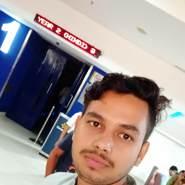 kushk547's profile photo