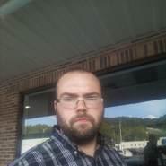 ccox27310's profile photo