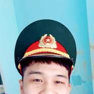 user_jq3760's profile photo