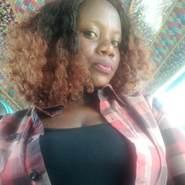 lindaasyeboah18's profile photo