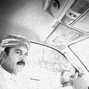 abdullaha2354's profile photo