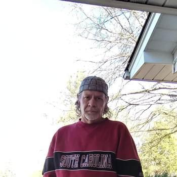 pridmoretodd69_South Carolina_Single_Male