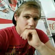 tomasdeskop's profile photo