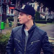 zeke_copper3's profile photo