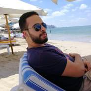 abdelrahmang1's profile photo