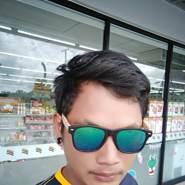 user_jmy24687's profile photo
