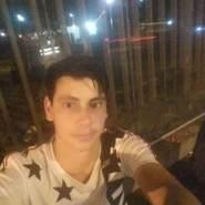 javiero376's profile photo