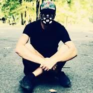 neagoef's profile photo