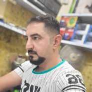 radr607's profile photo