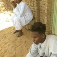 ahmedm9330's profile photo