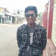 keymuk's profile photo