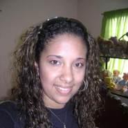 joyceesi123's profile photo