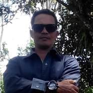 ronalda253's profile photo