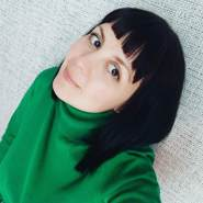 yulinochka's profile photo