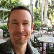 richclint's profile photo