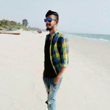 souravj11_Goa_Single_Male