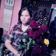 matasarimaria934's profile photo